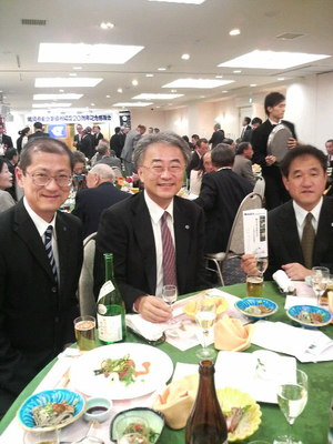 20101113_2